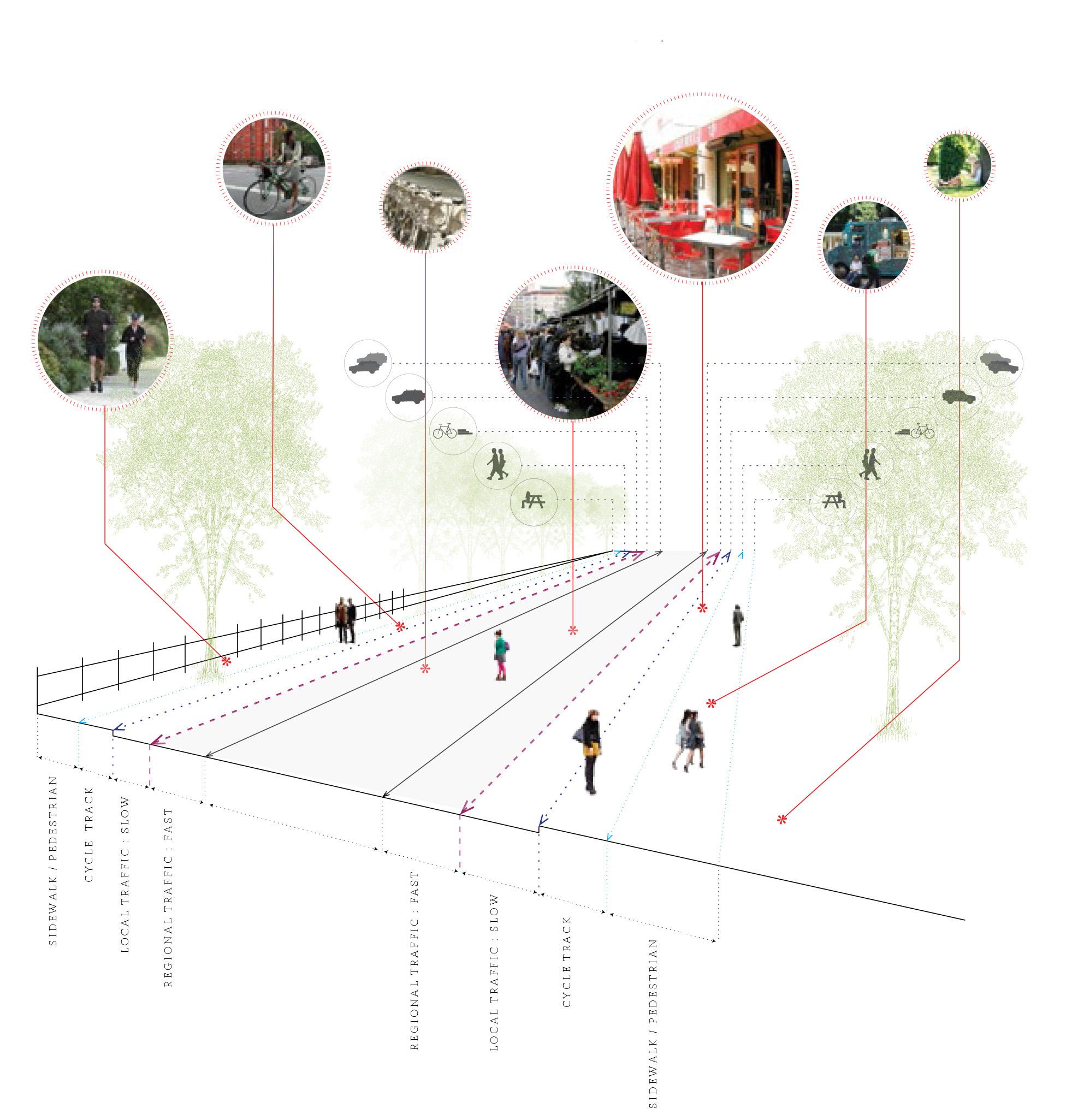 In collaboration with Schulze and Grassov, Copenhagen