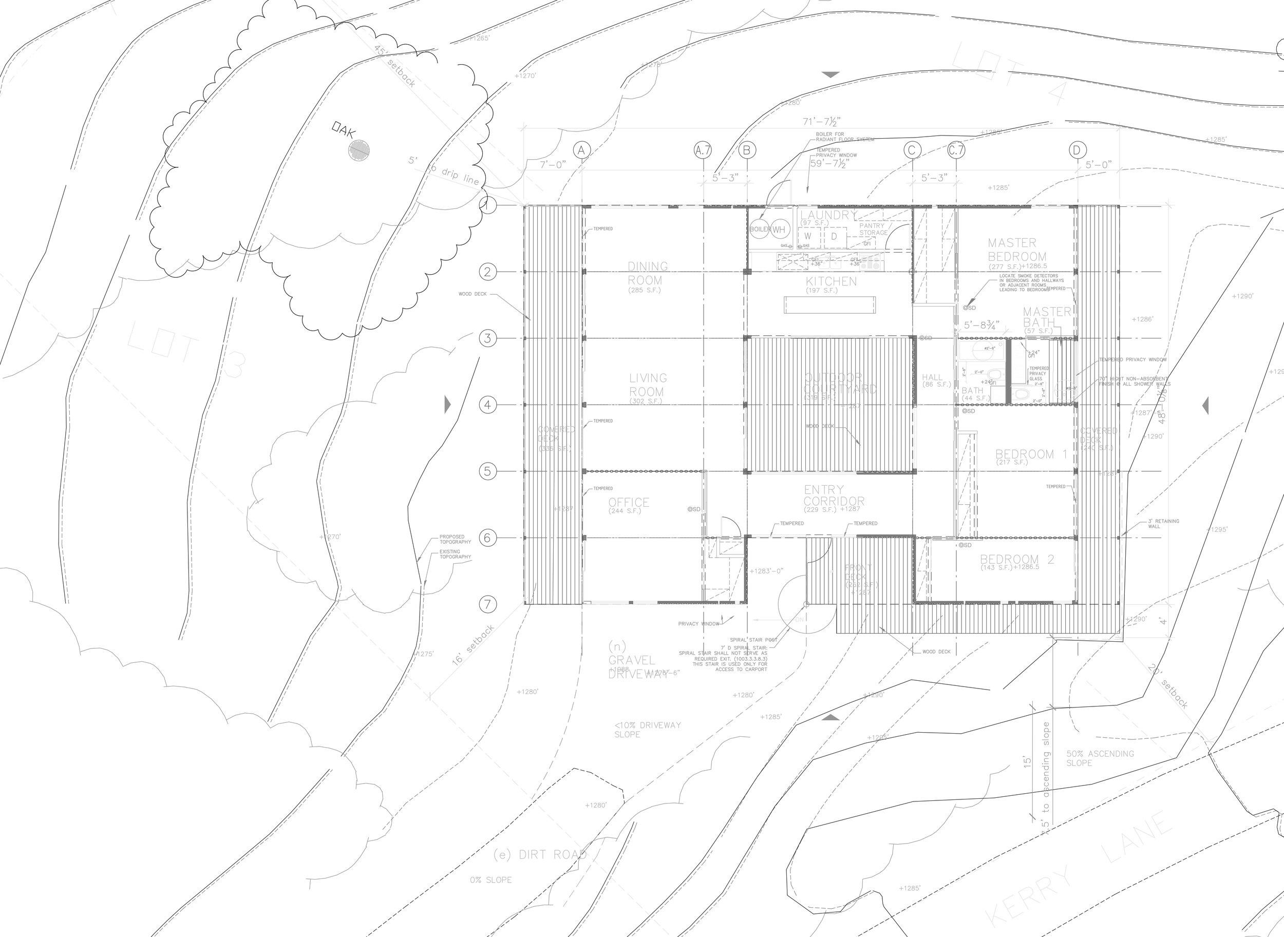 Kerry Lane Plan.jpg