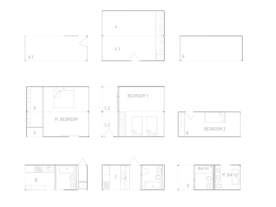 Kerry Lane Plans 2.jpg