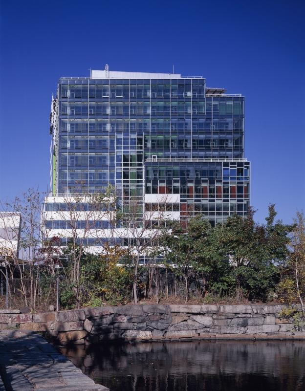 Genzyme_South facade.jpg