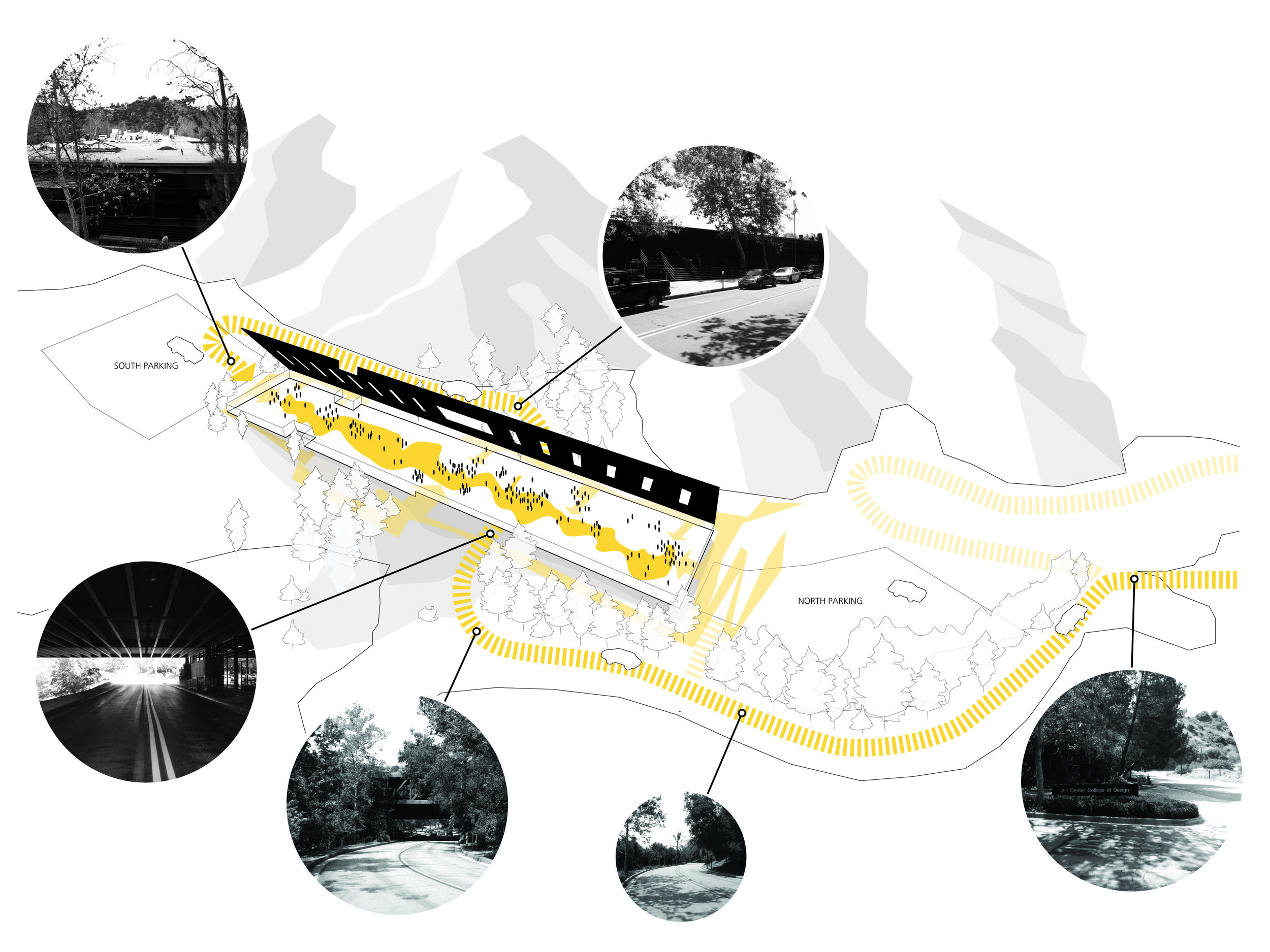 exterior procession diagram.jpg