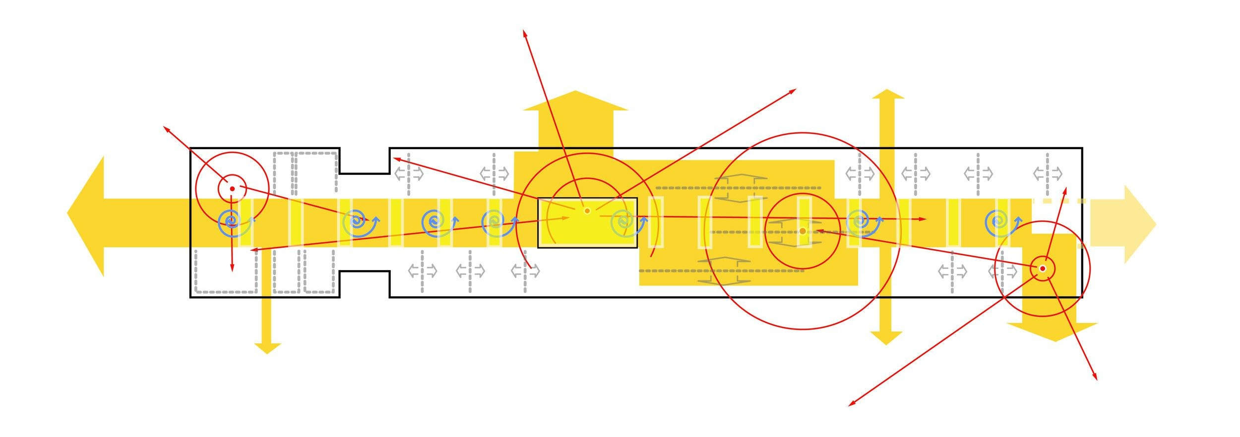 spatial organization sketch-01.jpg
