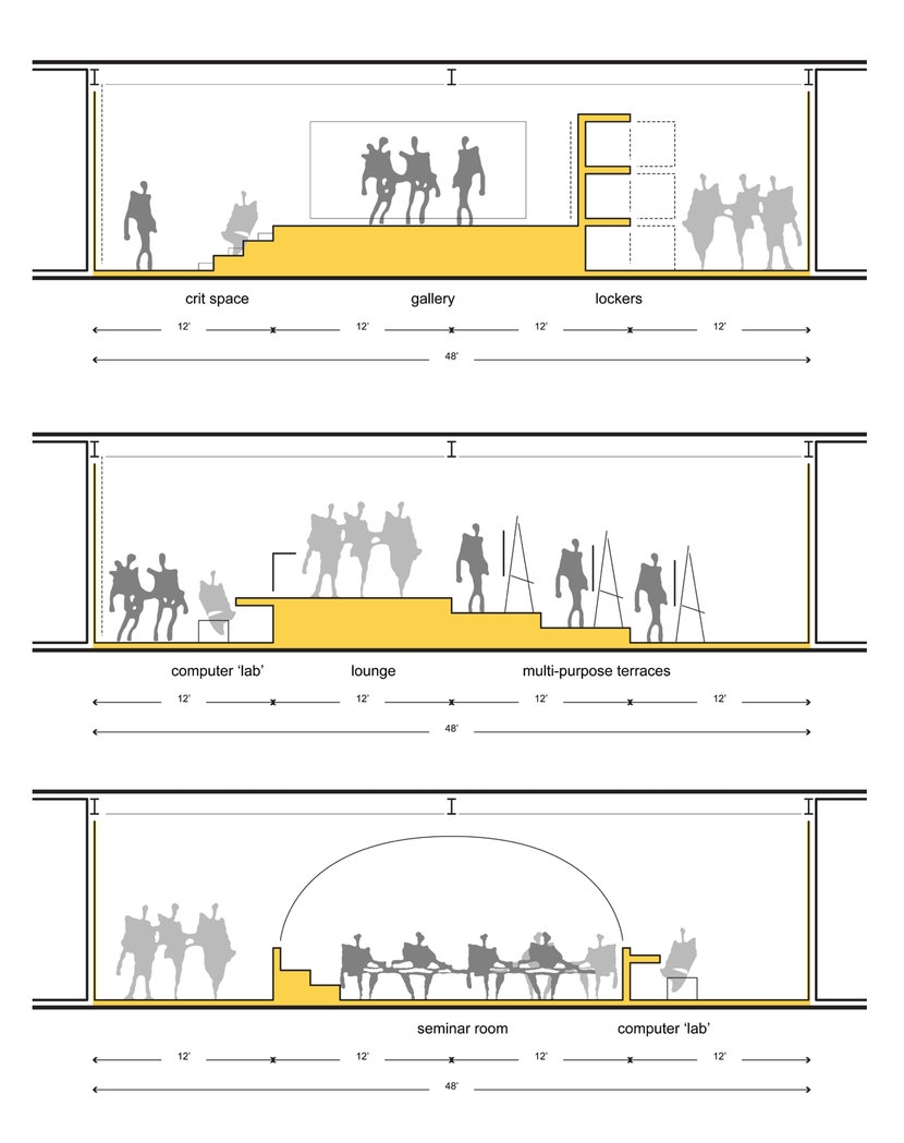 Art Center Interview RFP_Behnisch_Page_53.jpg