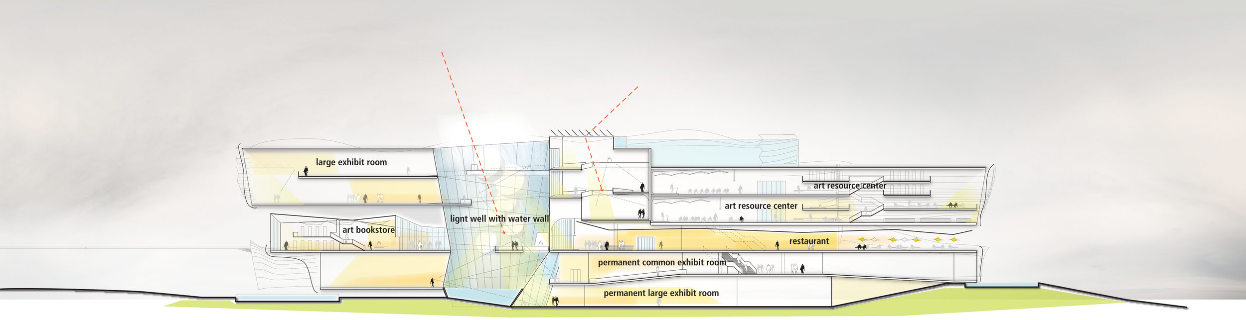 building section.jpg