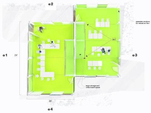 Leaning Center Plan 2.jpg