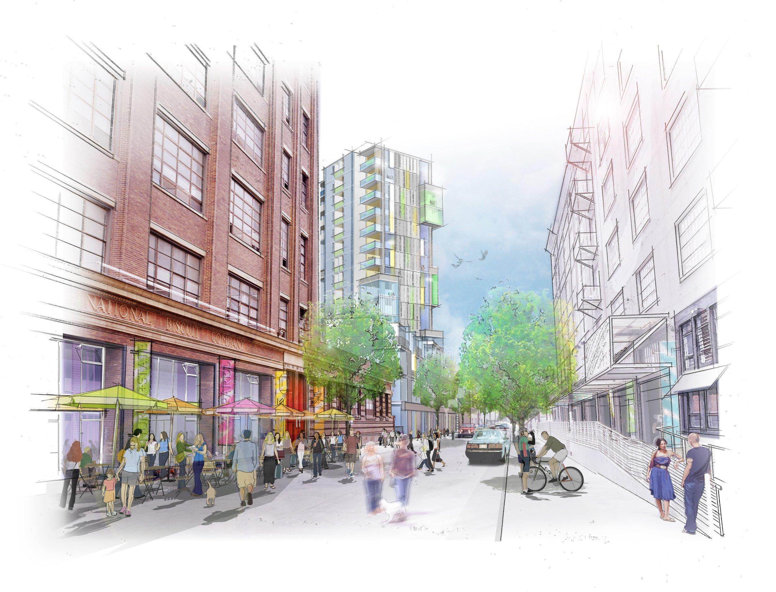 070217_msl rendering streetscape_bala.JPG