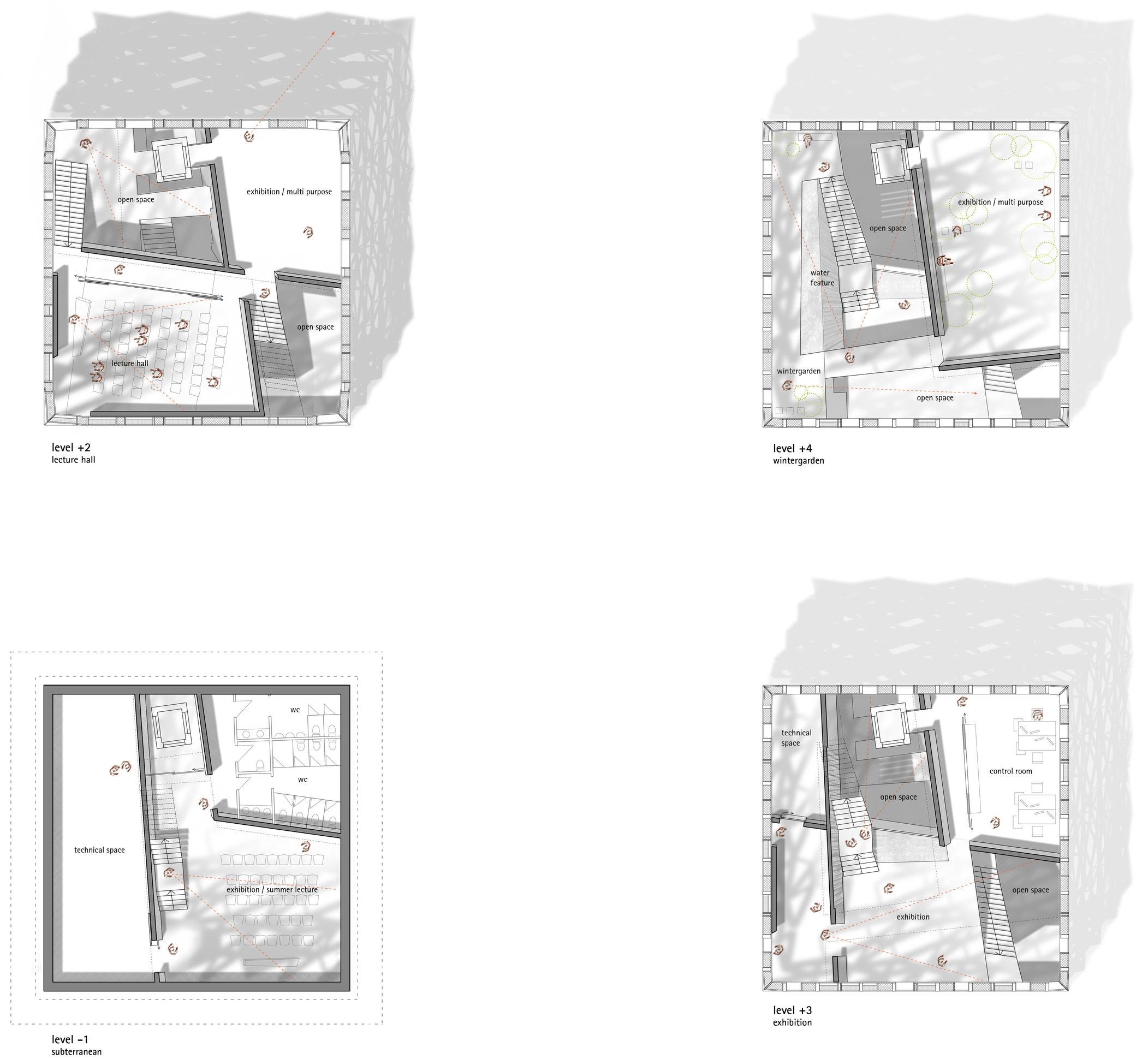 IIT_floor_02-05.jpg