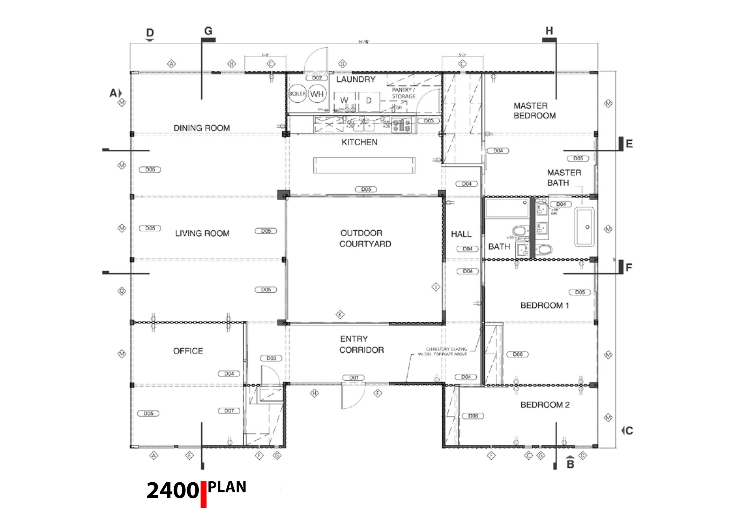 mod housing plan 2400.jpg