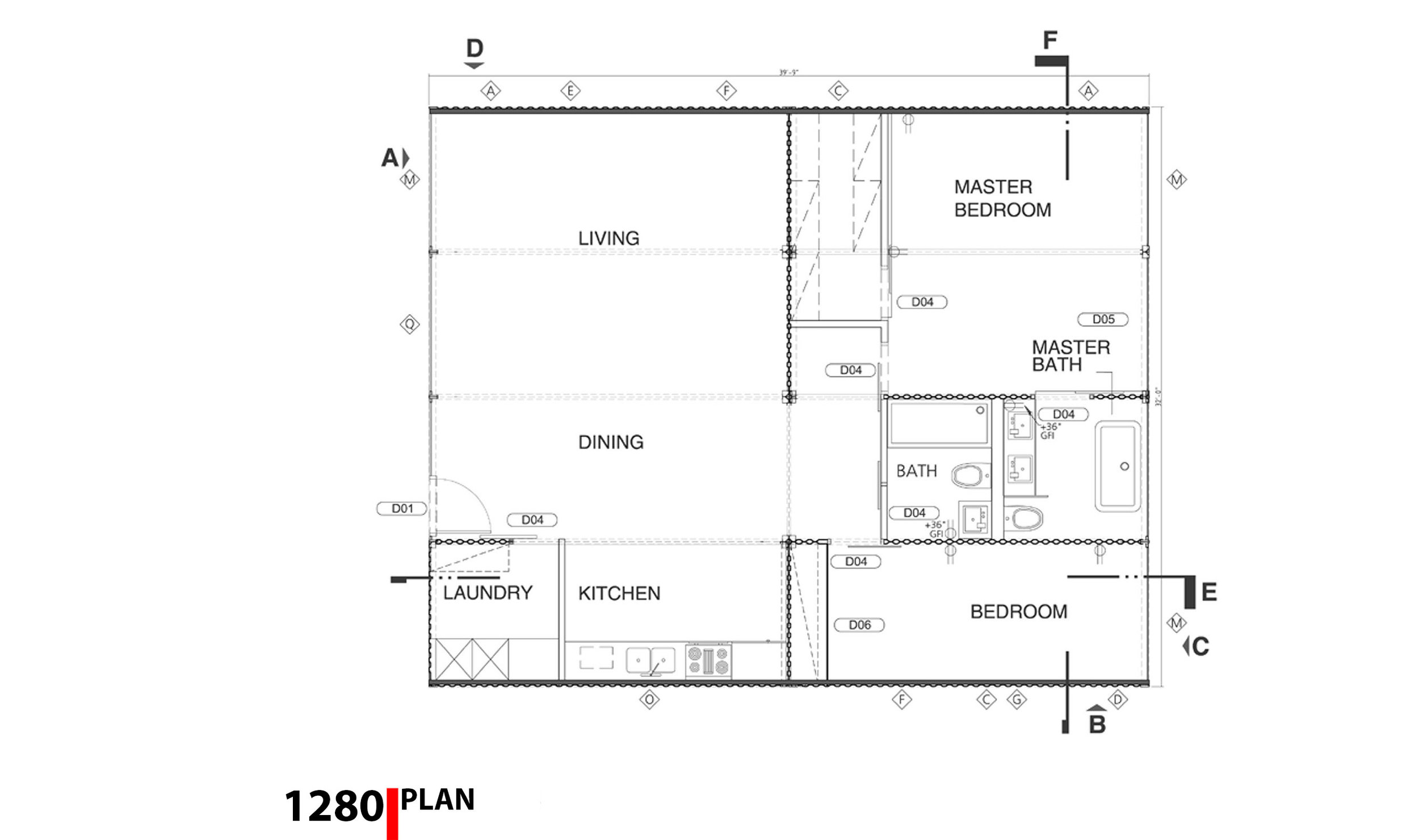 mod housing plan 1280.jpg
