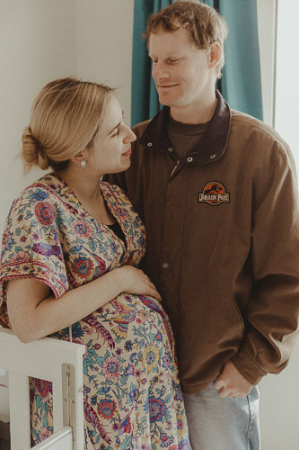 MaternityArtsy-19.jpg