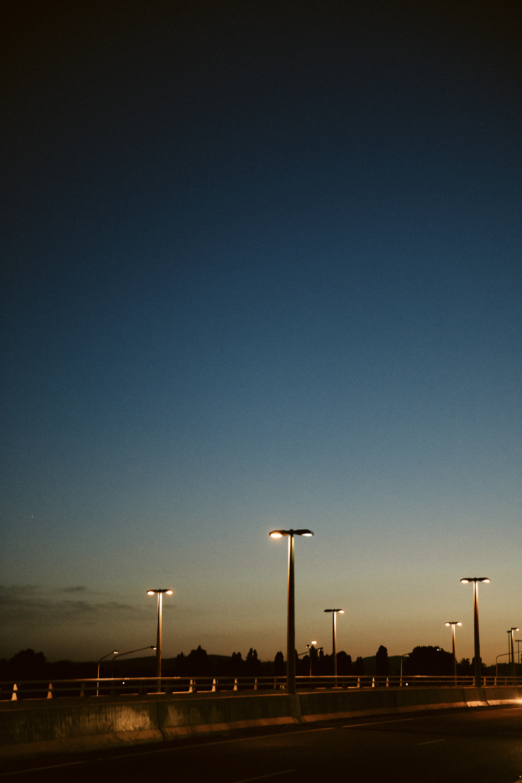 20180105-sunset-83.jpg