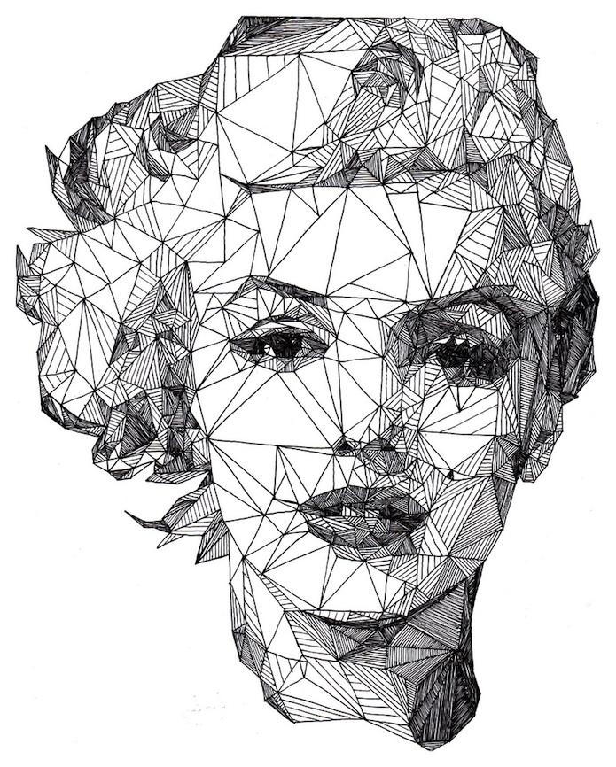 Marilyn.jpeg