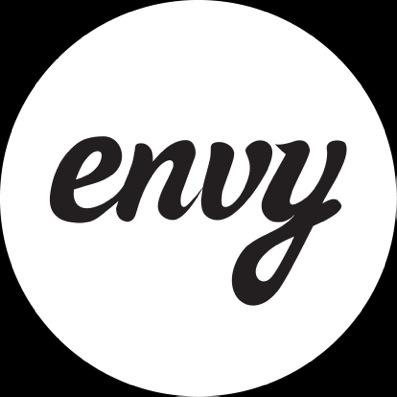 Envy_Logo_RGB_Black On White Circle.jpeg
