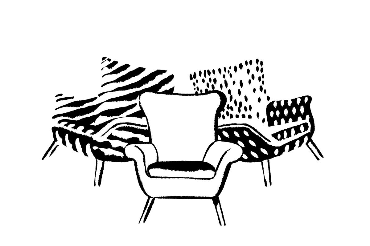 bespoke vintage furniture sydney.jpg