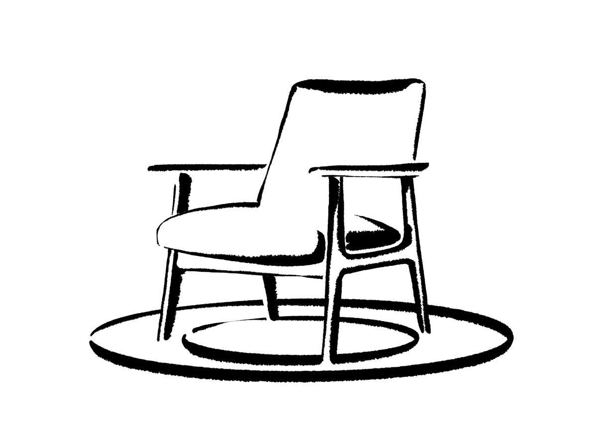 unique design furniture.jpg
