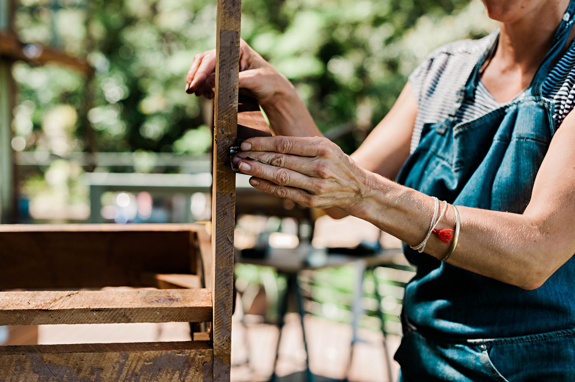 craftsmanship_woodworkLR.jpg