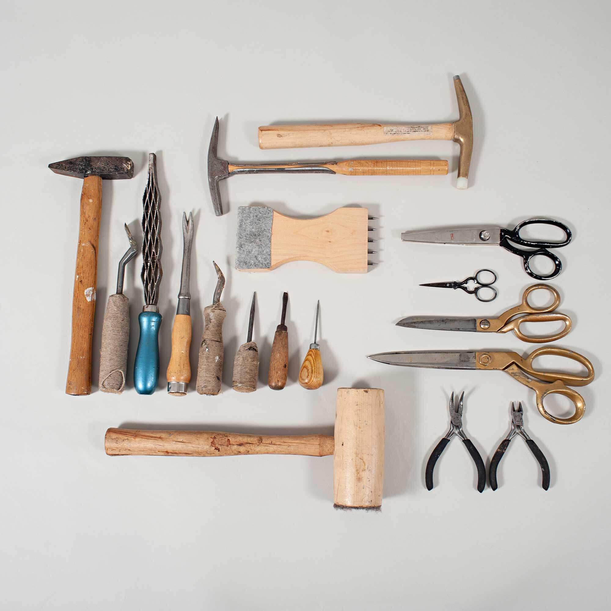 tools_web.jpg