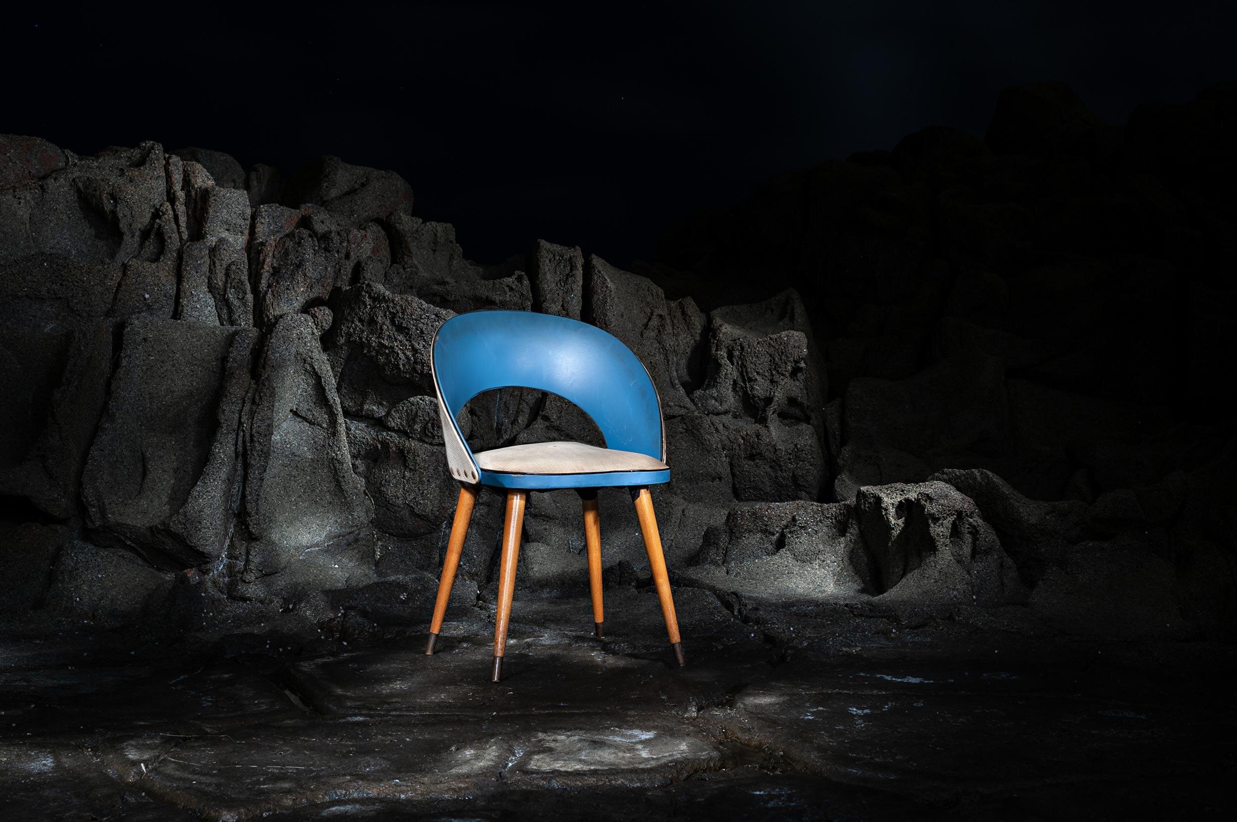 1950s chair_light painting_LR.jpg