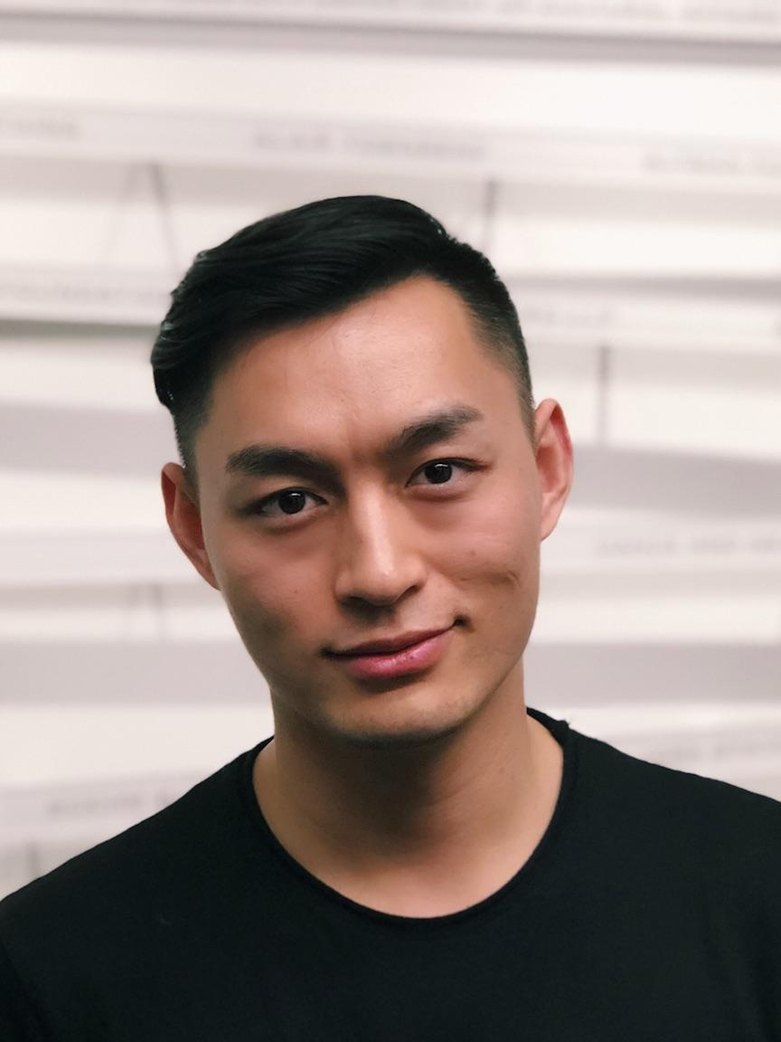 Jun Zhou.jpeg