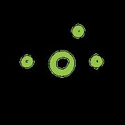 matcha antioxidant