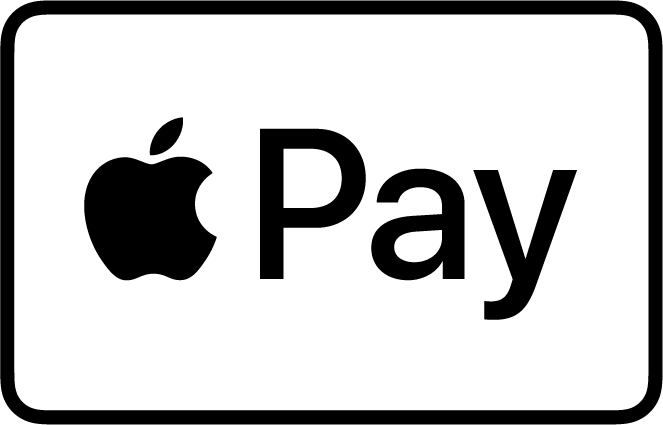 Apple_Pay_Mark_RGB_SMALL_052318.png