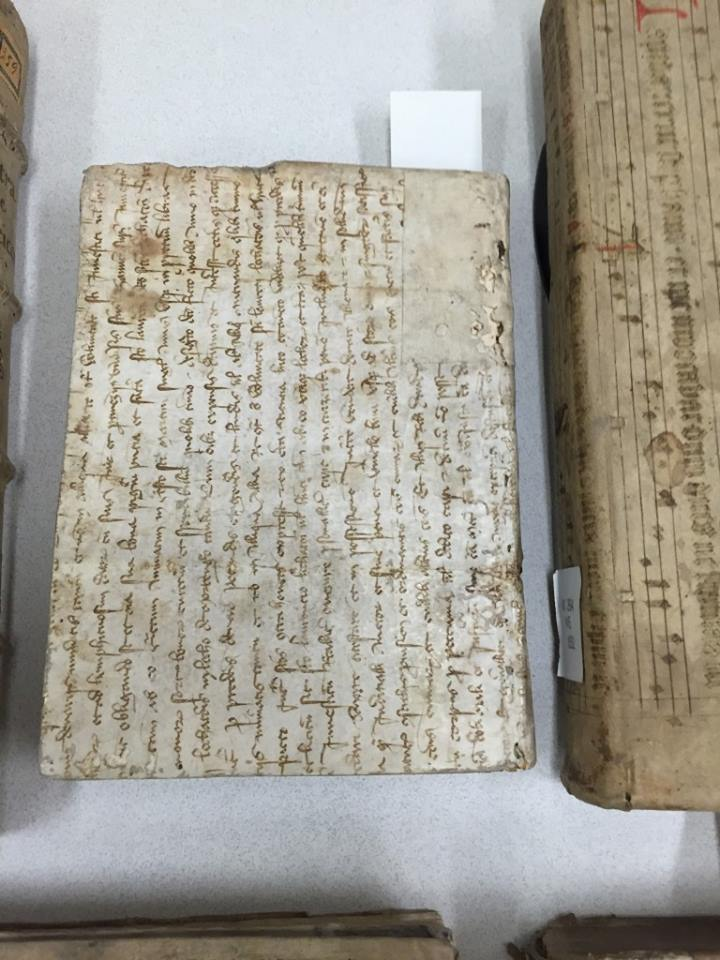rare book Collection - Acquisitions from 14th Century