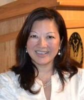 Past President    Kim Phan  Executive Director  International Law Institute