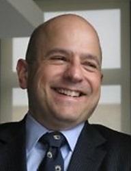 Steve Hrubala  Global Head of Procurement & Strategic Sourcing  The Carlyle Group