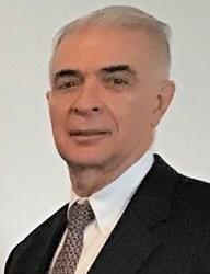 Kenny Kraft  Director, Legislative Affairs - Appropriations  The Boeing Company