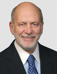 Charles Owen Verrill, Jr.  Consulting Counsel  Wiley Rein LLP
