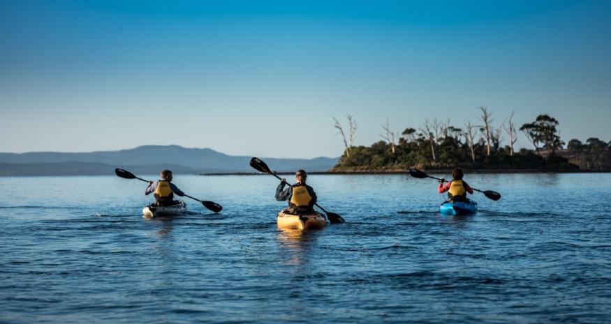 Esperence Kayaks 01-228.jpg