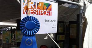 1st-place-westport-2013.jpg