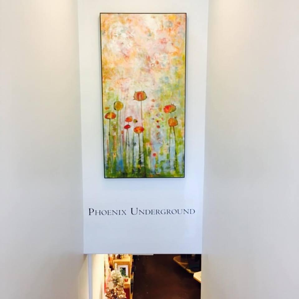 Phoenix-Gallery-Entryway-Unekis.jpg