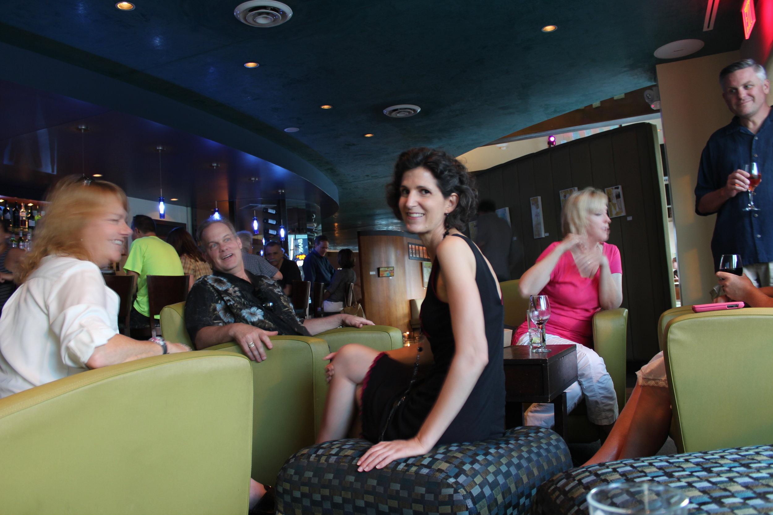 Jen-Unekis-Star-Bar-Pachamamas-Opening-June-2013.JPG