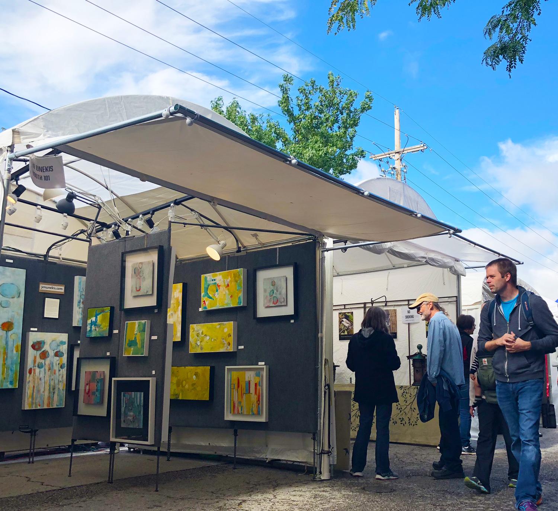 Art-Westport-2018.jpg