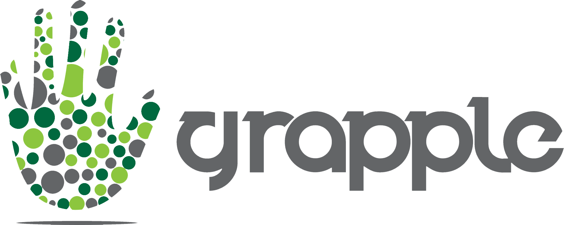 Grapple Logo Full.png