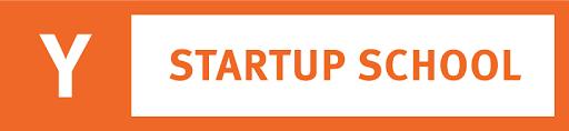Startup School Y Combinator.png