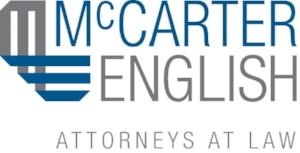 mccarter.english5.jpg