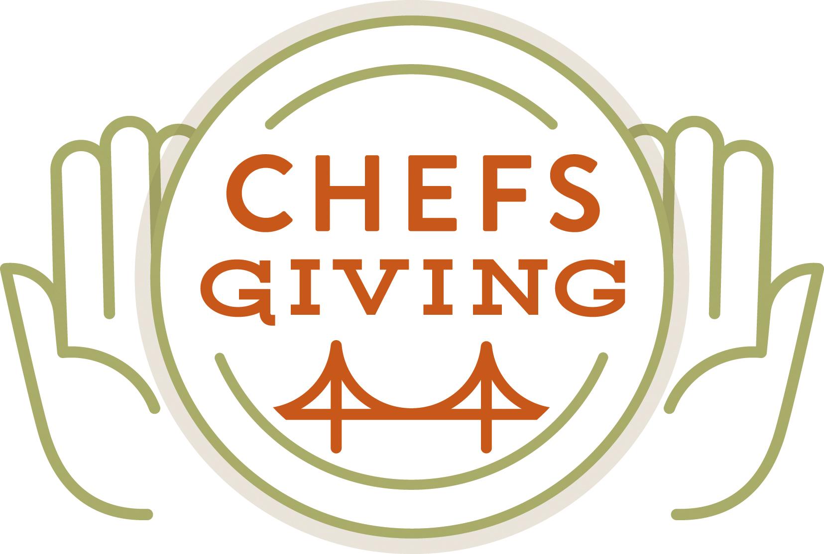 ChefsGiving_logo_rgb.jpg