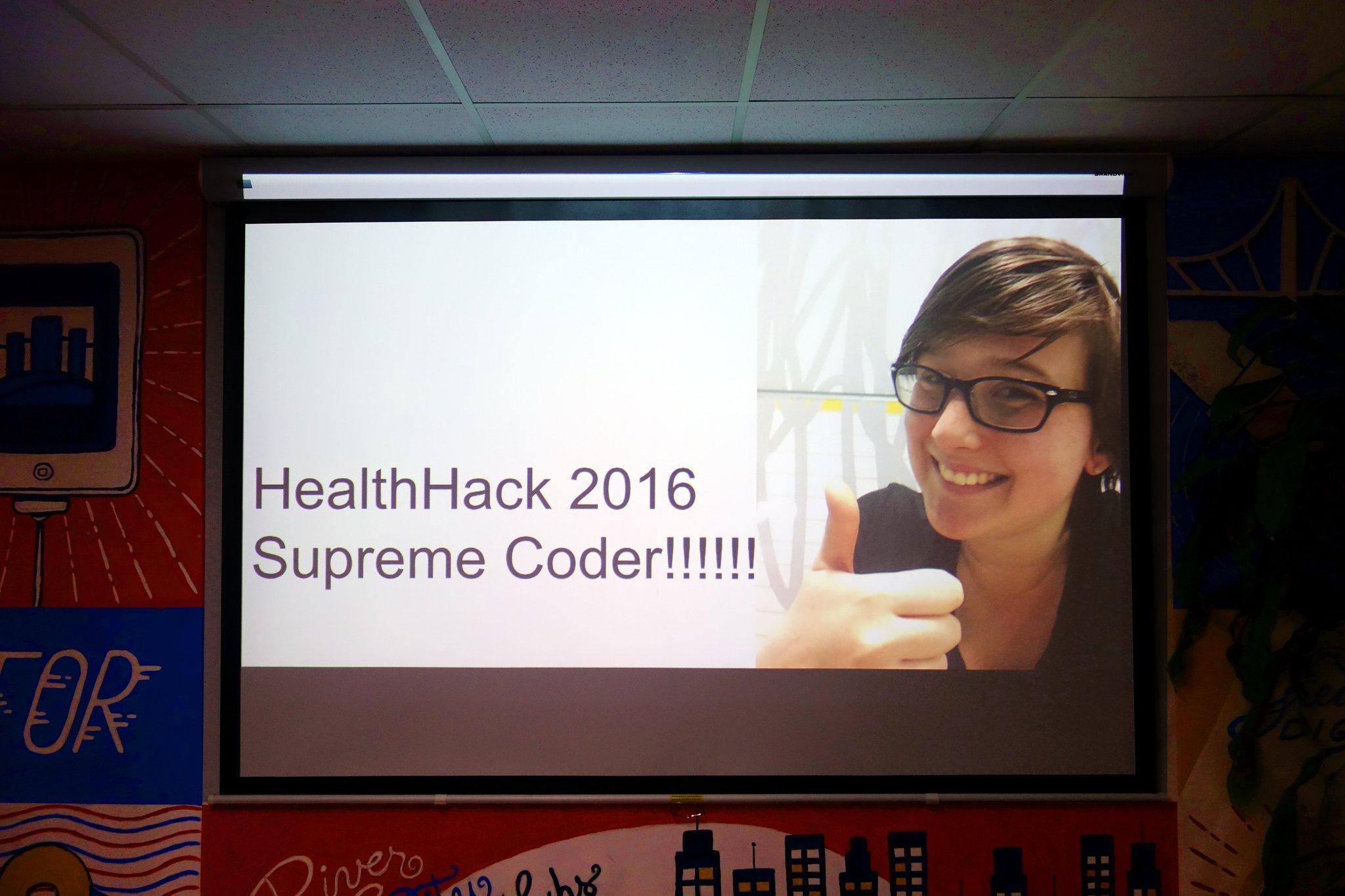 Copy of coder winner.jpg