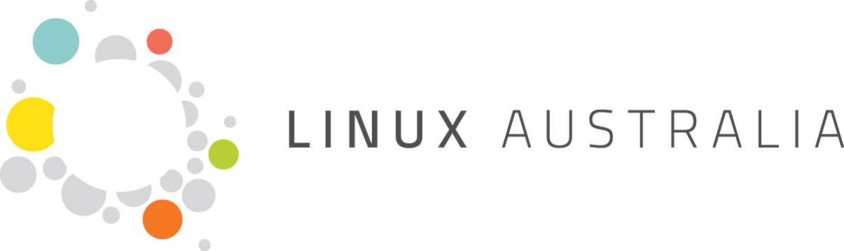 Linux-Logo-secondary.png