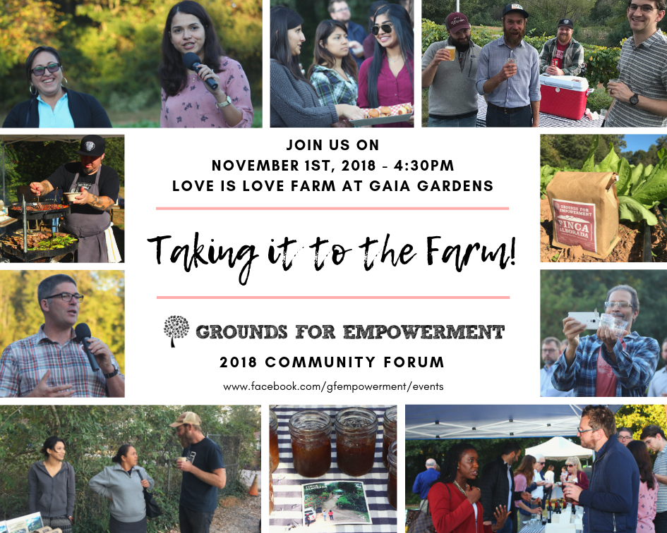 Taking it to the Farm V1 (3).png