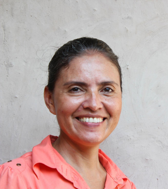 Finca Alborada - Ivania Calderon.JPG