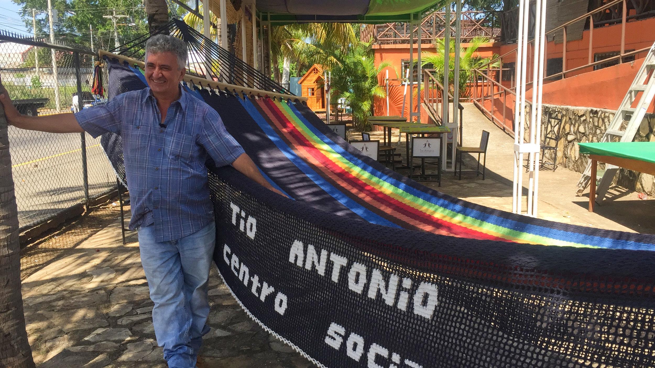 Tio Antonio 2.jpg