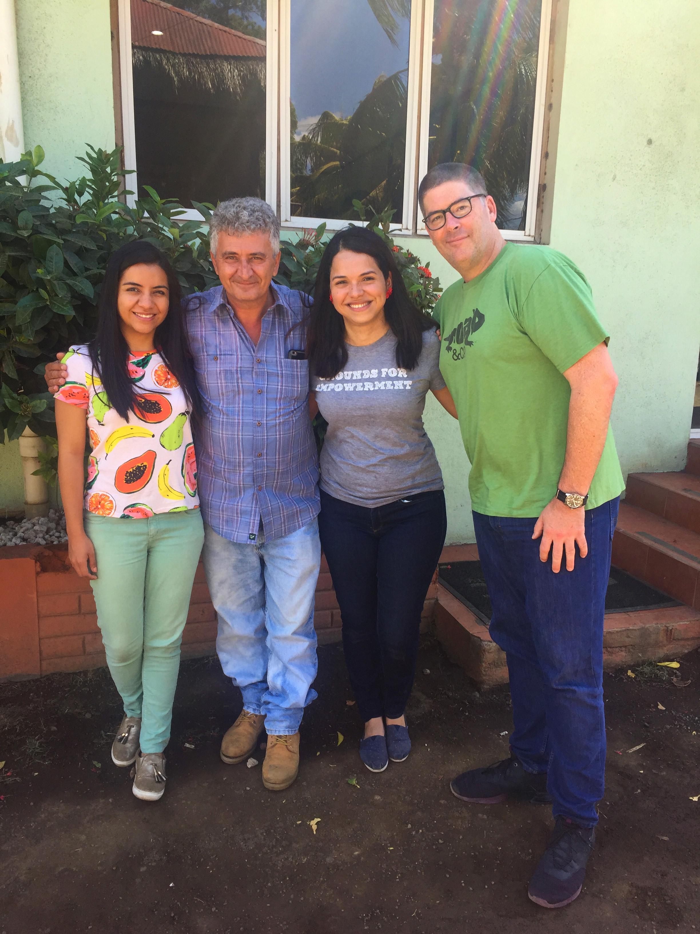 Tio Antonio and Team.jpg