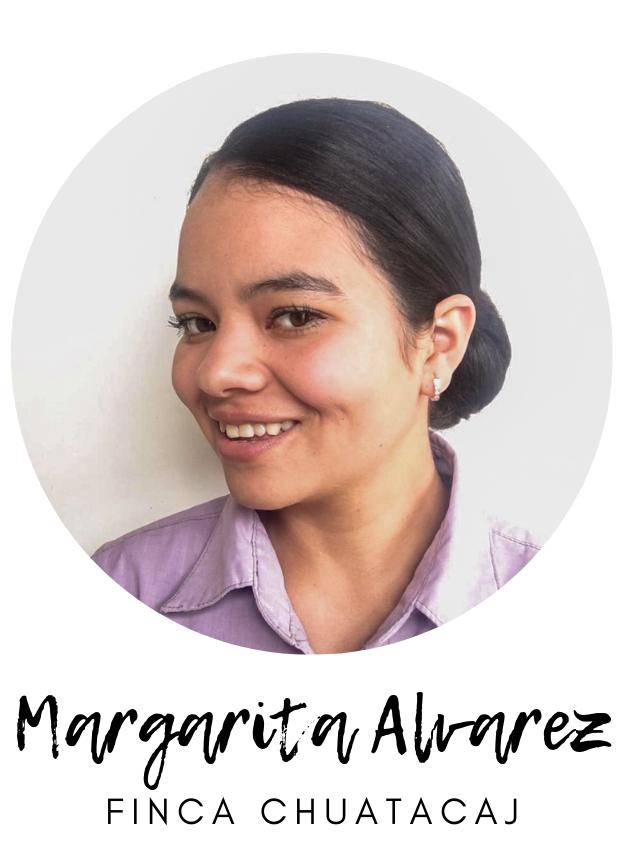 Alvarez_Margarita.png