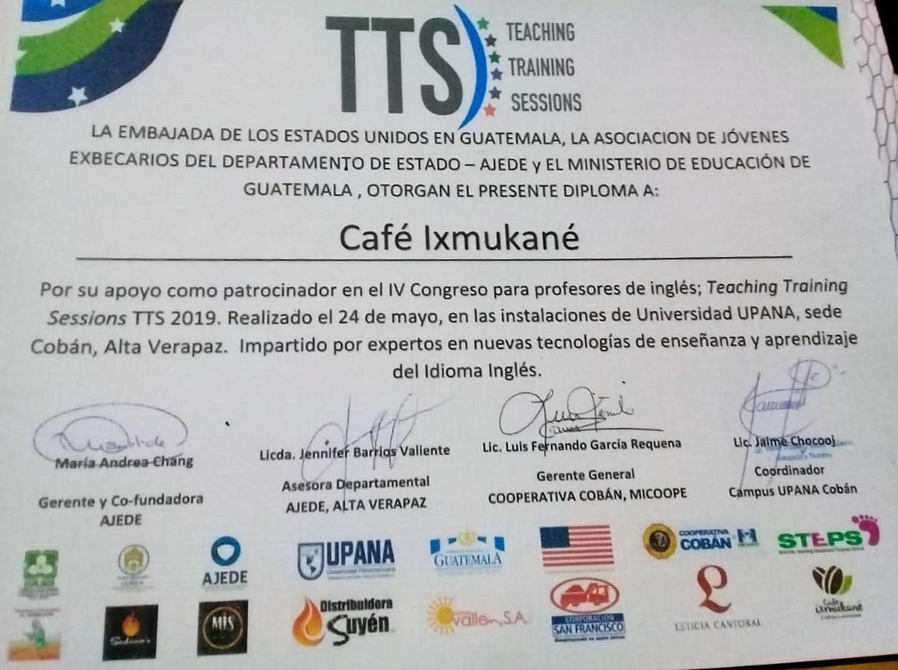english certification.jpg