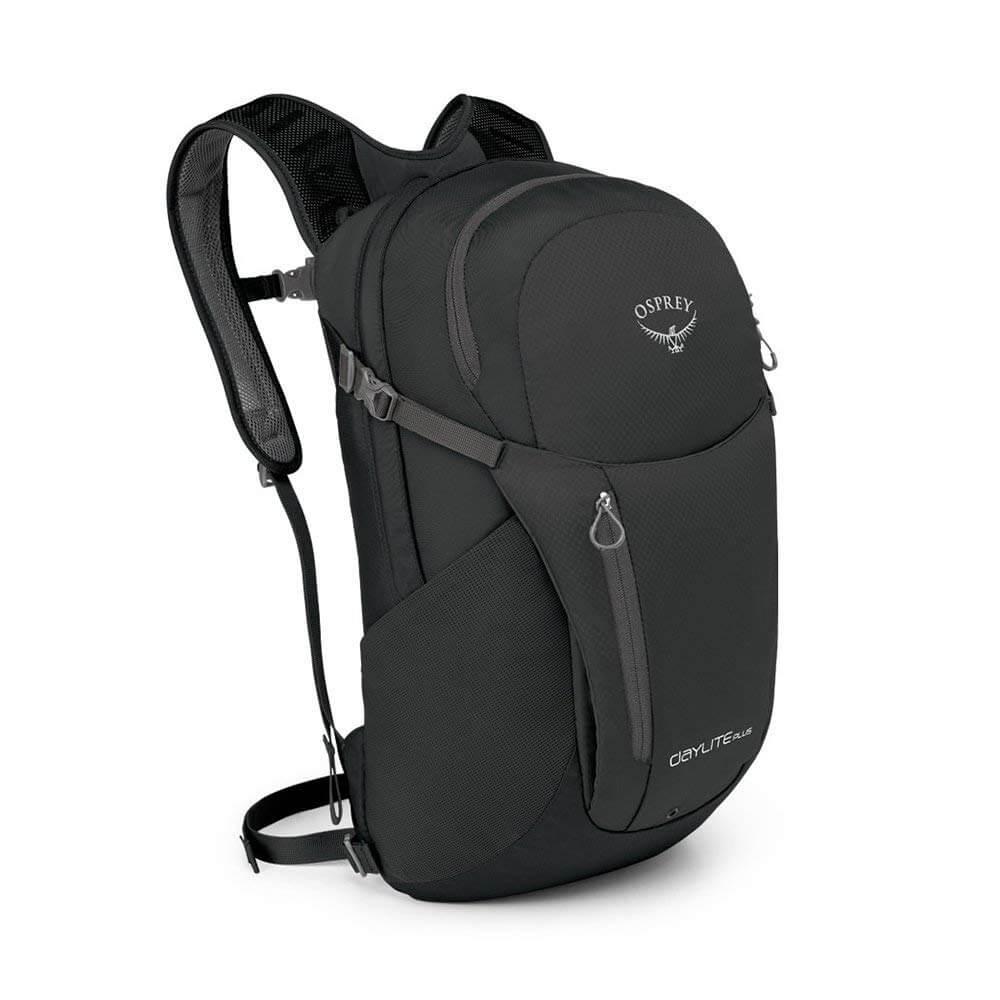 Osprey Daylite Plus Daypack.