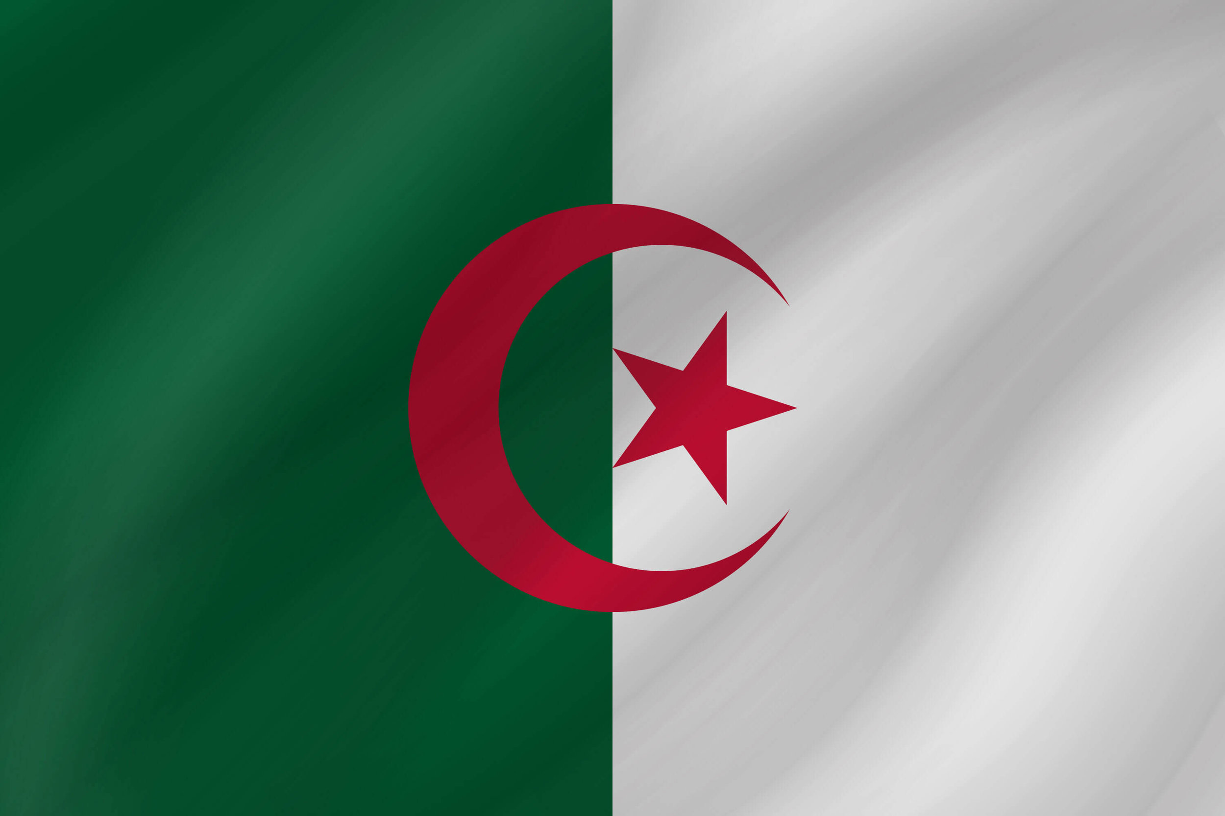 Algeria - Cochlear Implant cost