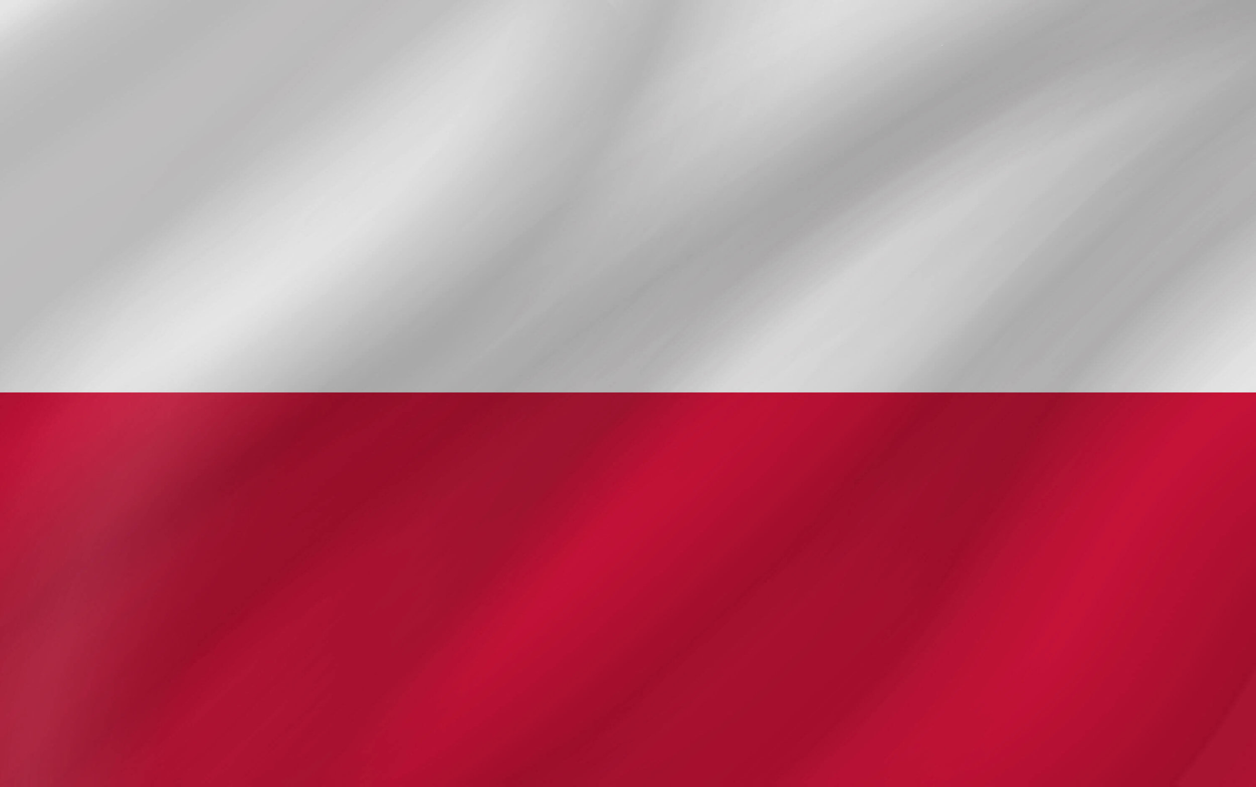 Poland - Cochlear Implant cost